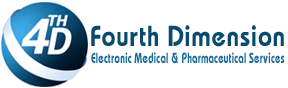 Fourth Dimension Electronic Medical and Pharmaceutical Services Inc Canada