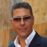 Daniel Moussa - GM - TRIAMO Enterprises Ltd. - Athens - Greece