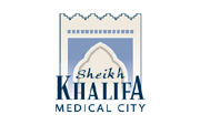 Sheikh Khalifa Medical City