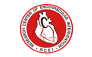 Resaech Center of Endovascular Intervention
