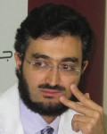 khalidalhabib...MBBS.FRCPC.FACC.FESC President of the Saudi Heart Association