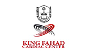 King Fahad Cardiac Center