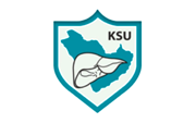 King Saud University Liver disease research center