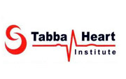 Tabba Heart Institute