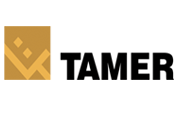 Tamer Group